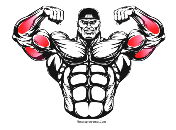 big arm icon